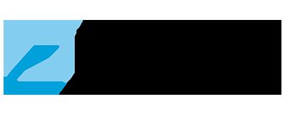 ALICOST SPA Logo