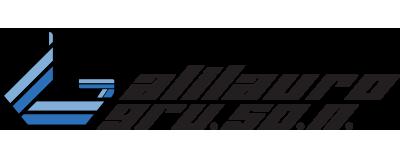 ALILAURO GRUSON SPA Logo