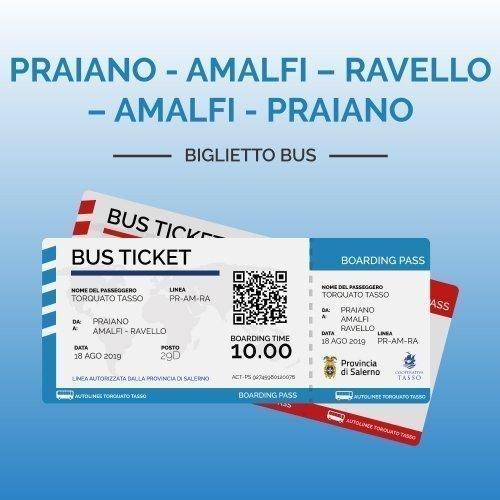 biglietti-praiano-amalfi-ravello-ritorno