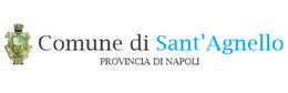 Comune di Sant'Agnello